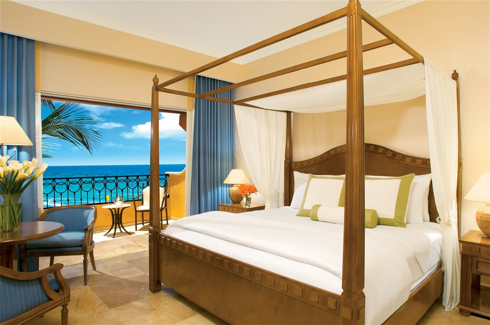 hotels in cancun & riviera maya beaches