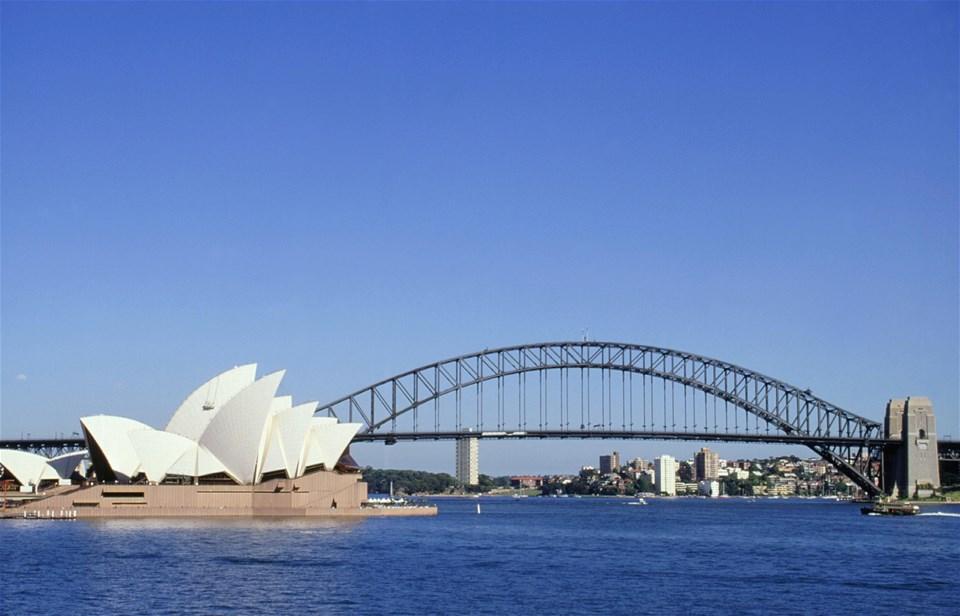 Spotlight on Sydney & its Surrounds