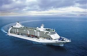 Maritime Voyages