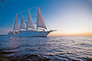 Windstar Clipper
