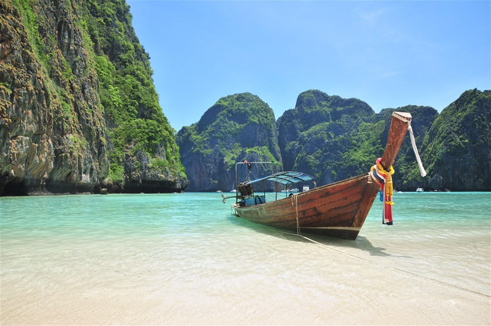Superb-Savings-in-Thailand-with-Emirates