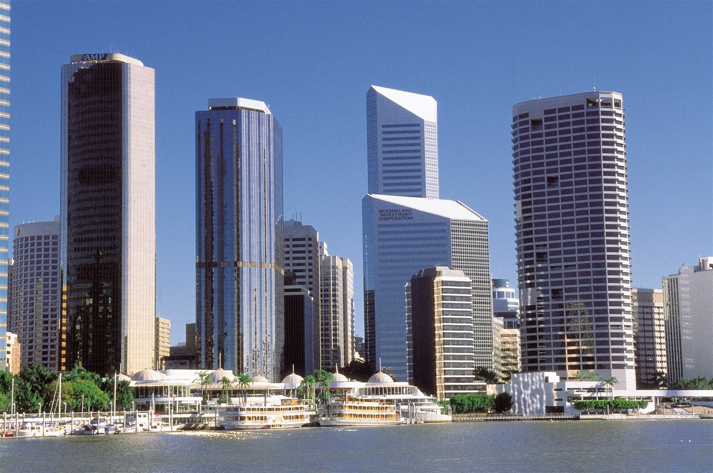 Queensland Tours | Trailfinders