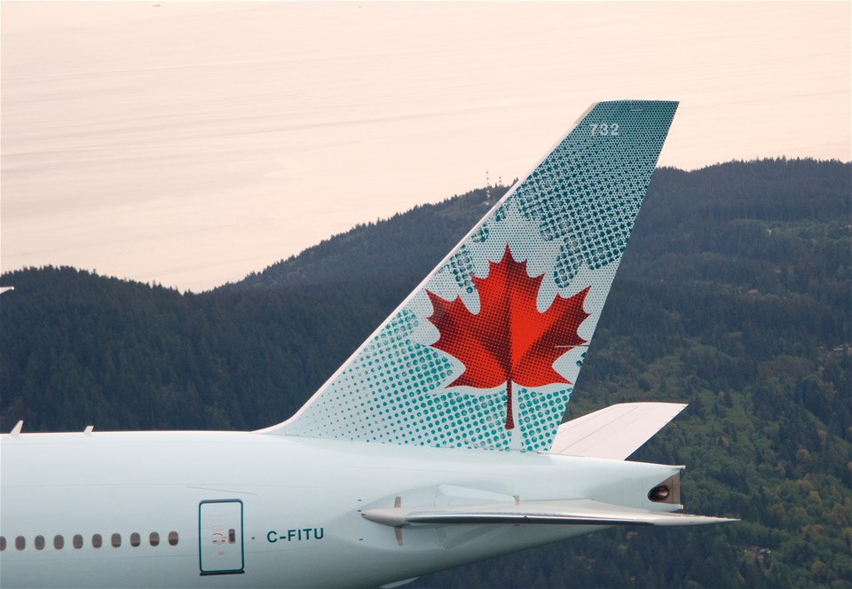 Air-Canada-across-the-pond