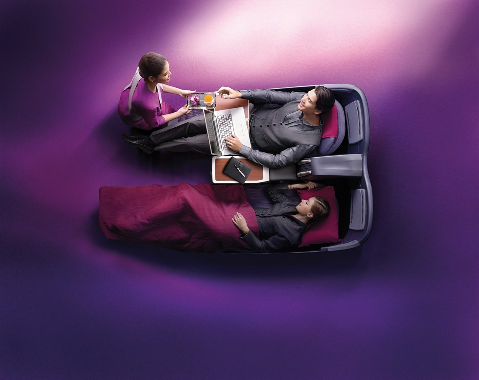 Fly-Thai-Business-Class-for-less...