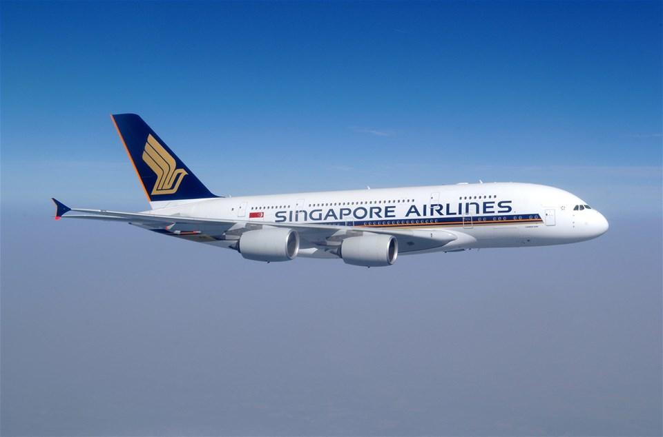 Singapore-Airlines-on-sale