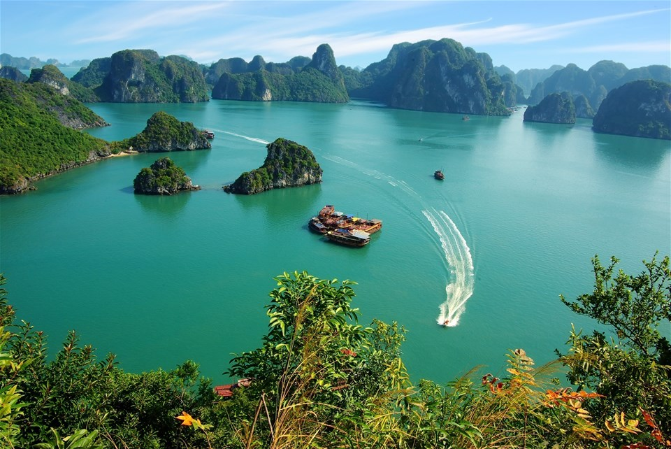 Discover Asia with Princess Cruises