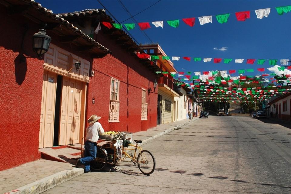 Explore The Beauty Of Caribbean: Mexico Holidays 2019/2020