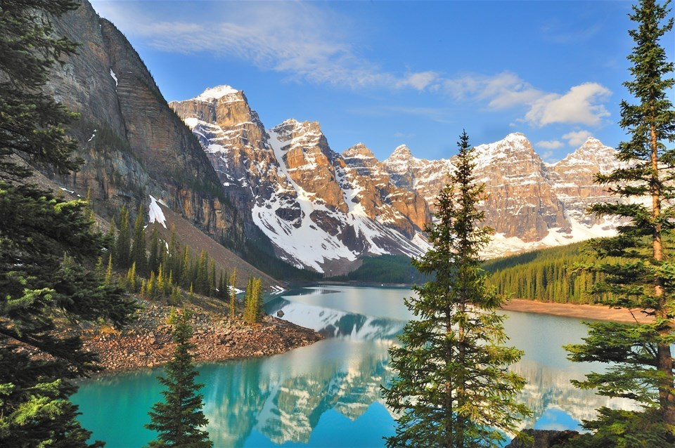 Explore-Canada