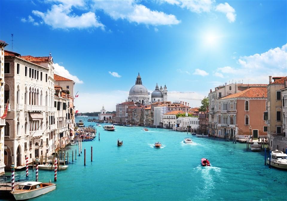 Italy Travel Visa Uk