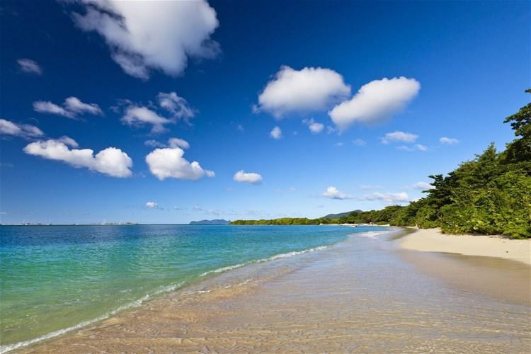 Holidays to Grenada