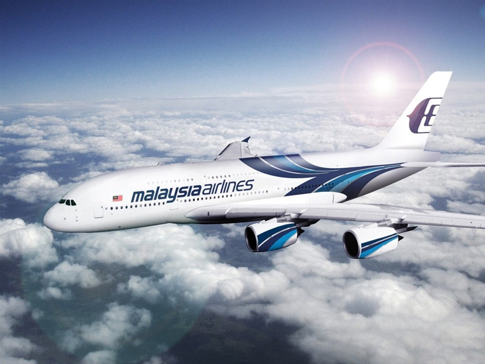 Malaysia-Airlines-Business-Class-sale