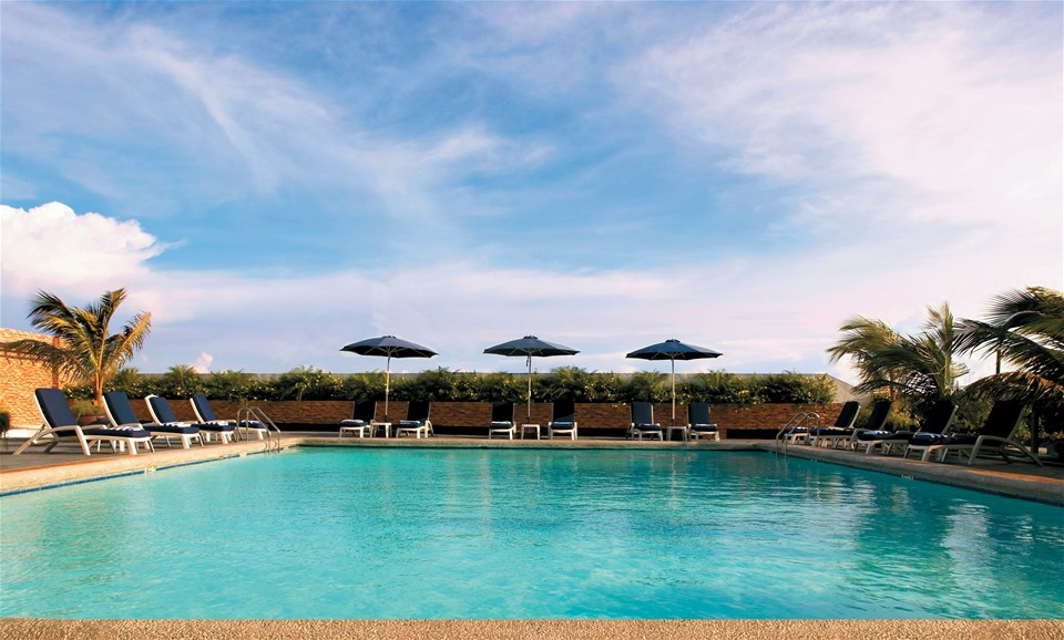 Manila Hotel Offers Exclusive Hotels Trailfinders
