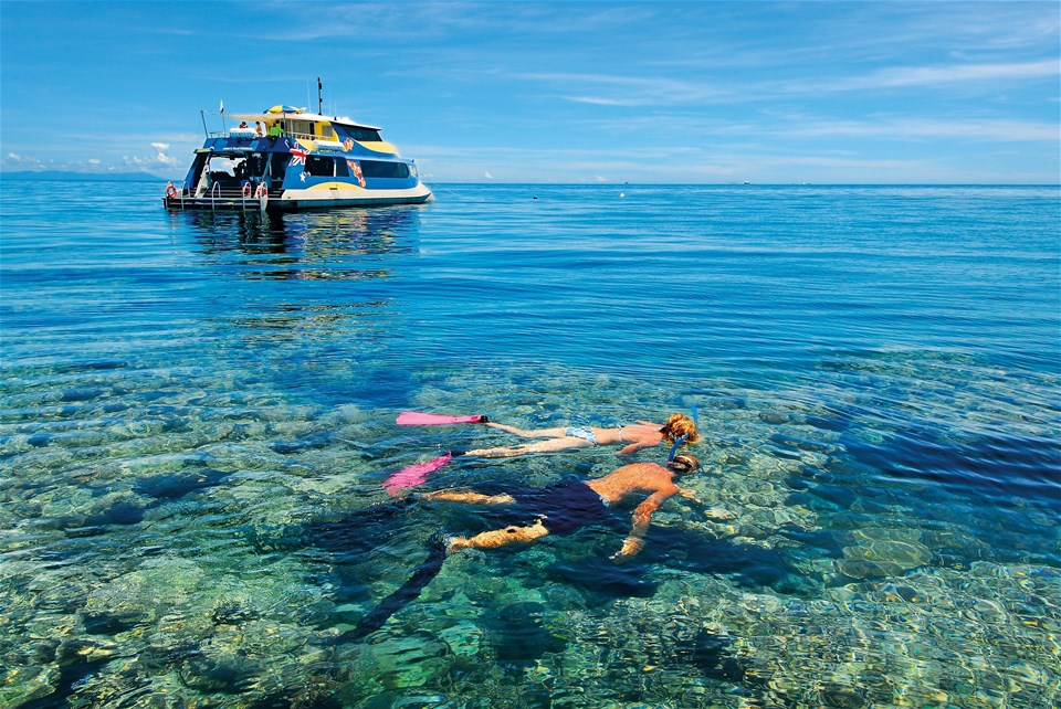 Things to do in Australia - The Ultimate Bucket List Down Under
