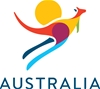 Tourism Australia, the country's official tourist board