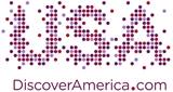 Brand USA, the country's official Tourist Board