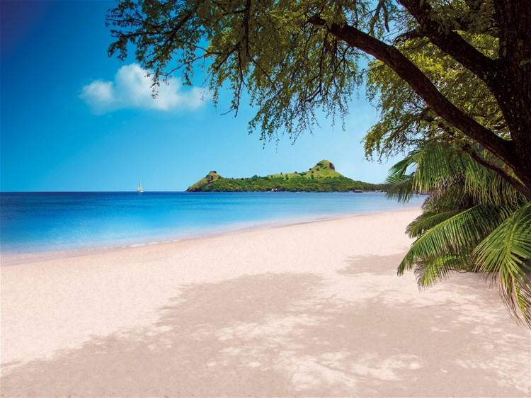 Holidays to Saint Lucia