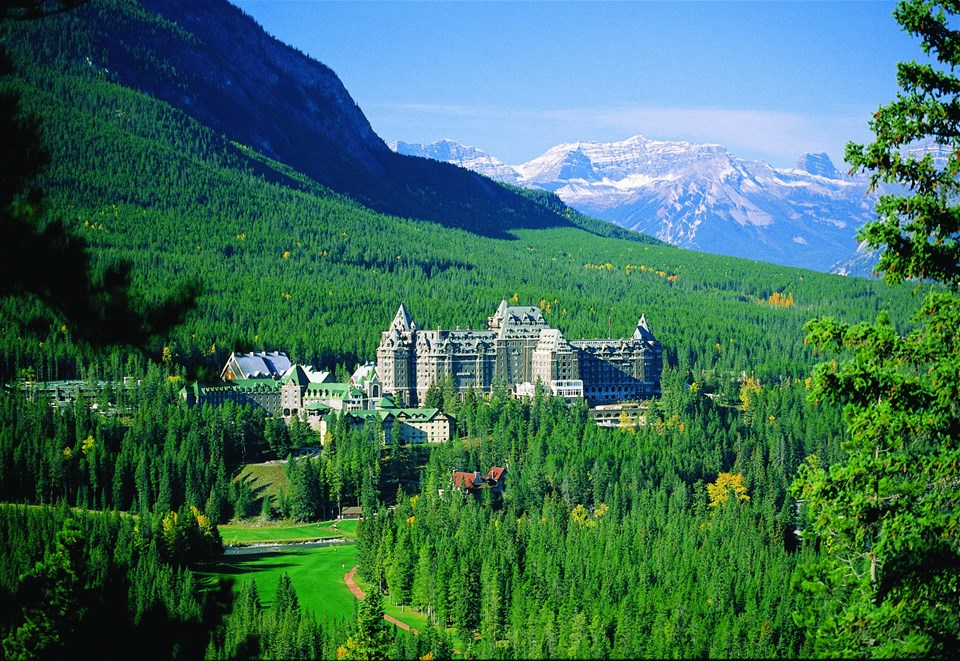 canada visa brochure General information on air canada travel insurance options with rbc.