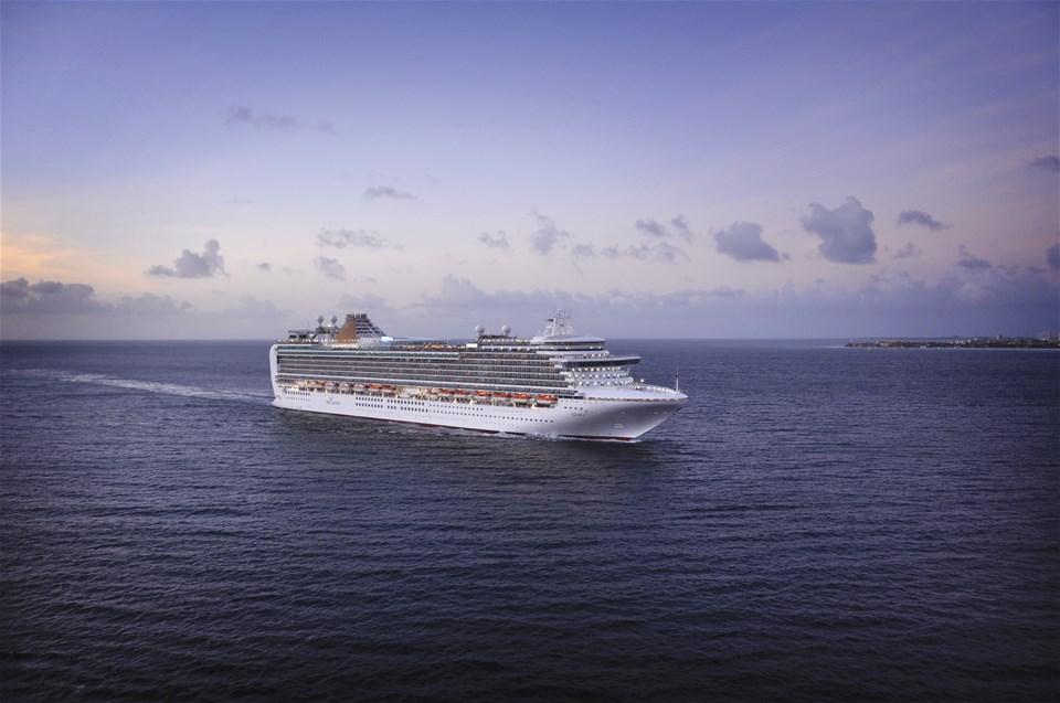 Fantastic-Value-Summer-Escapes-with-PandO-Cruises