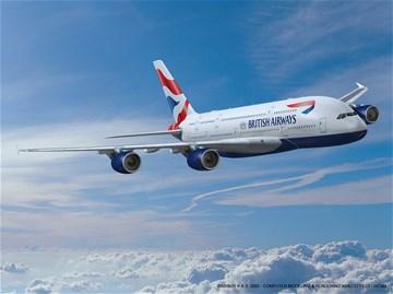 British-Airways-World-Sale-now-on!