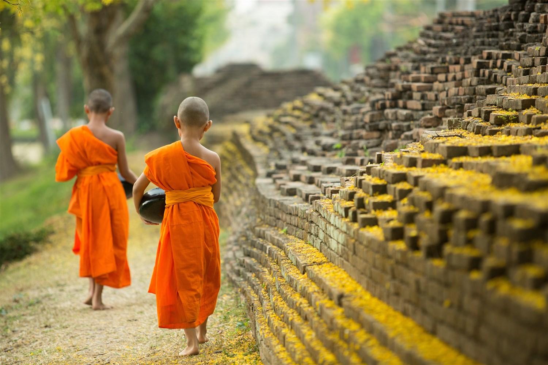 Top Ten Indochina Experiences