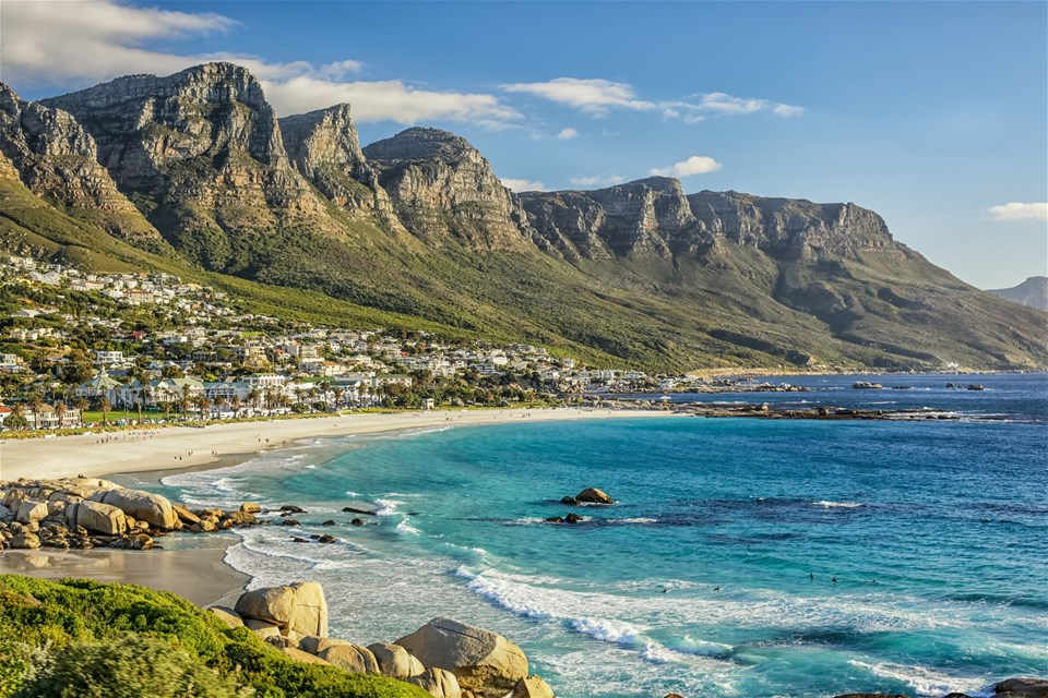 10-reasons-to-visit-South-Africa-now