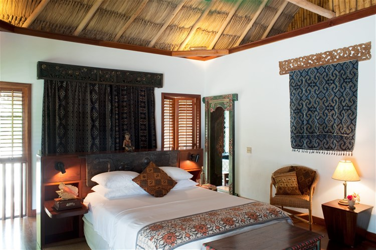 hotels in placencia