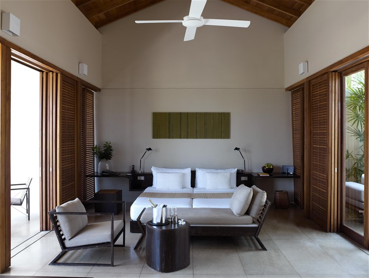 hotels in tangalle