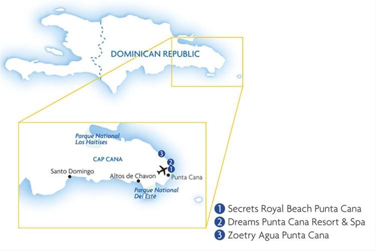 Secrets Royal Beach Punta Cana, Dominican Republic ... on secrets resorts map, barcelo bavaro beach map, royal beach punta can a map, secrets aura cozumel map, secrets wild orchid map, secrets the vine cancun map, barcelo dominican beach map, secrets royal punta cana, catalonia royal bavaro map, secrets silversands map,