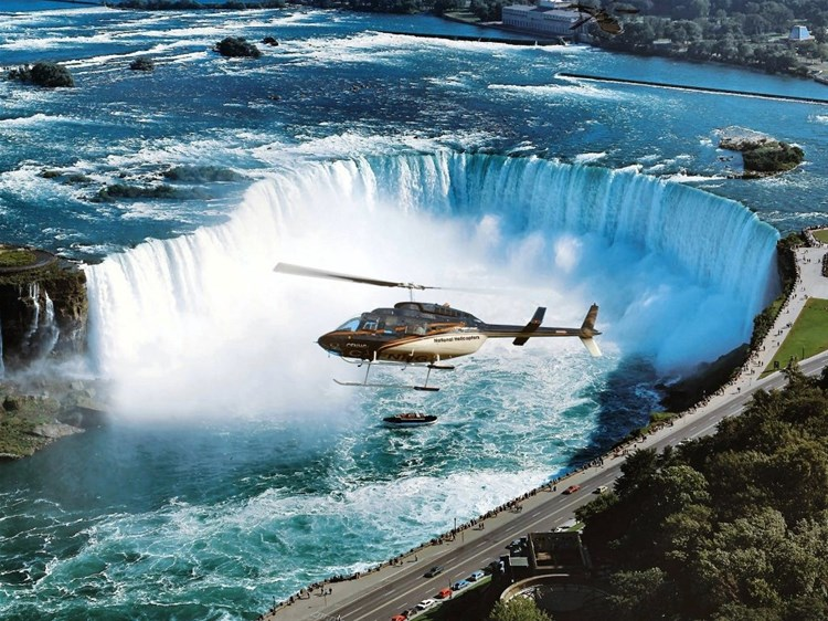 niagara helicopter tour price with Tour Niagara Falls Helicopter Flight on Private Tour Of Barcelona also Up Private Jet as well Learn To Fly Barrie To Niagara Falls moreover D687 2625NIAGARA besides Tour Niagara Falls Helicopter Flight.