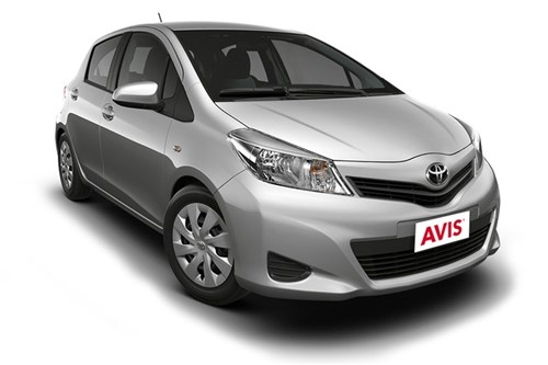 Avis Car Hire Contact Number Australia